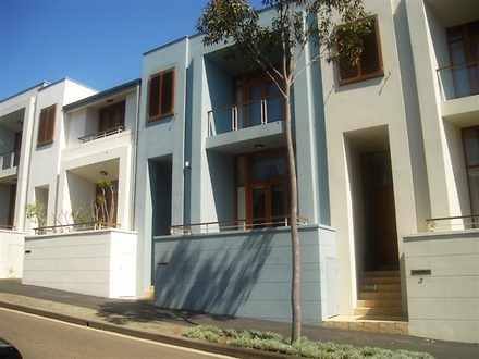 Terrace - 5 Cadigal Avenue,...