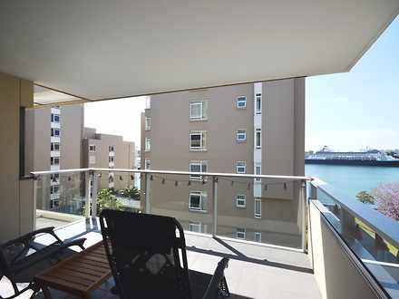 Apartment - 25 Refinery Dri...