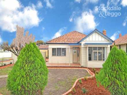 House - 33 Arndt Road, Pasc...