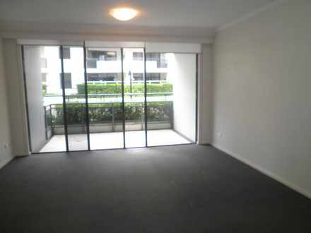 Apartment - 3 Bechert Road,...