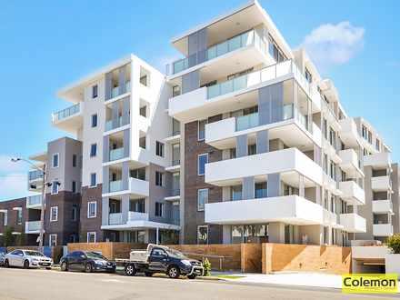 Apartment - 209/1 Victoria ...