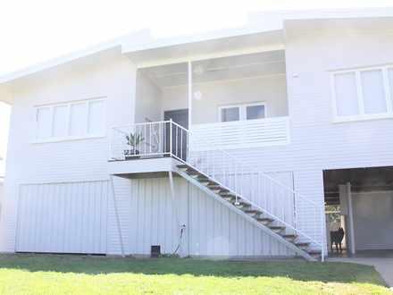 House - Aitkenvale 4814, QLD