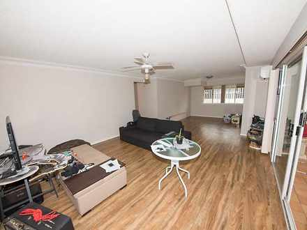 Apartment - 20/59 Jephson S...