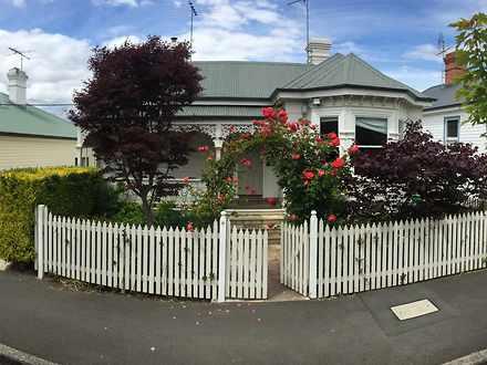 House - 46 Lansdowne Cresce...