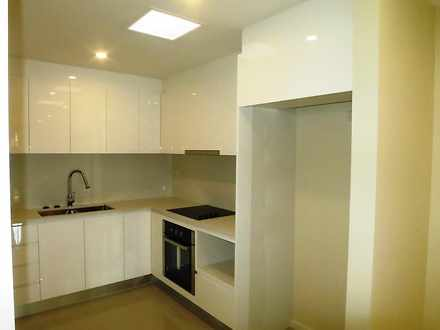 Apartment - 73A Wycombe Str...
