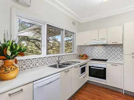 House - 26 Allwood Crescent...