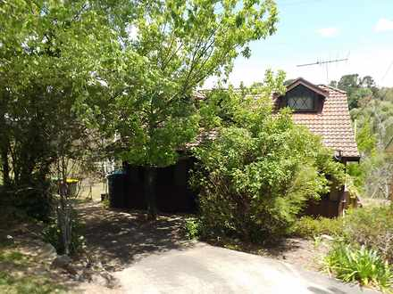 House - 7 Glenview Road, We...