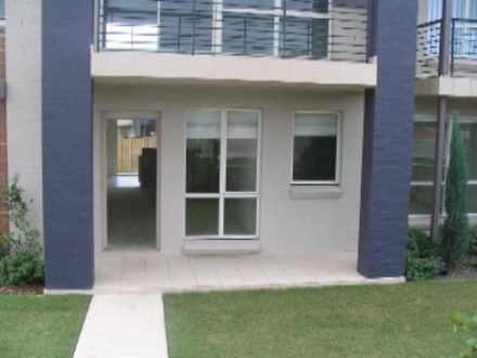 Villa - Macarthur Drive, Ho...