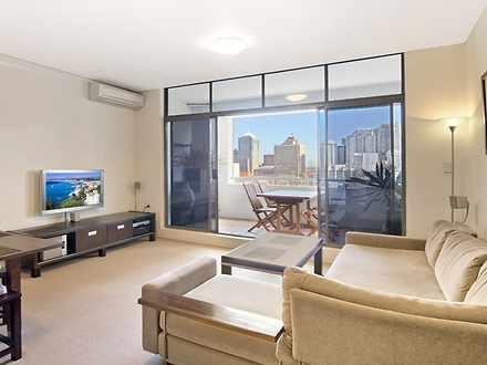 Apartment - 172 Riley Stree...