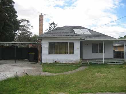 House - 115 North Road, Avo...