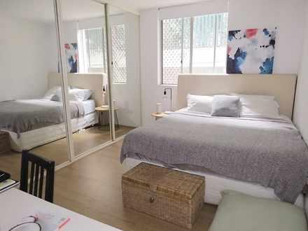 Apartment - 7/149 Cook Road...