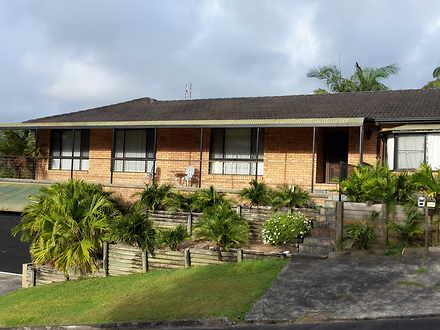 House - 11 Narooma Road, Ni...