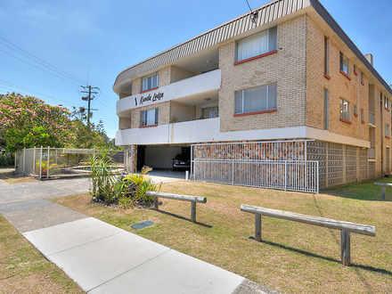 Apartment - @/2 Alexandra A...
