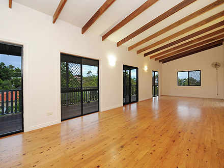 House - 3 Mallee Close, Cal...