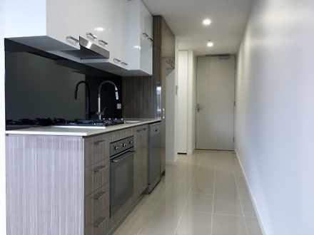 Apartment - 11/35 Princeton...
