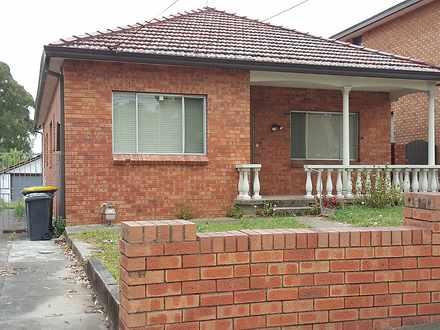 House - 143 Burwood Road, C...