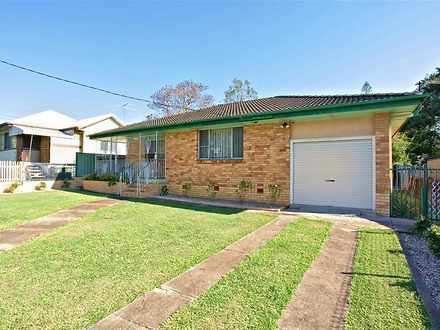 House - 54 Vallely Street, ...