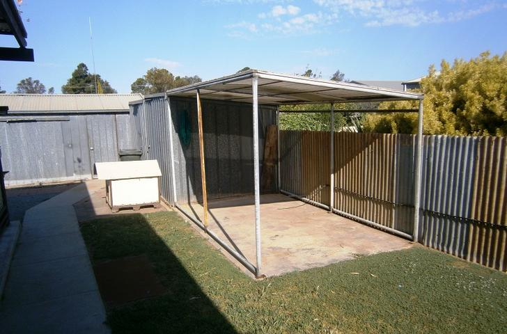 34 East Terrace, Ceduna 5690, SA House Photo