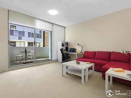 Apartment - 503/51-53 Chand...