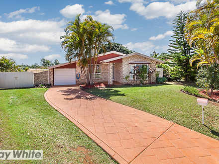House - Morayfield 4506, QLD