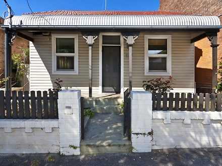 House - 127 Westbourne Stre...