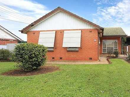 House - 63 Coventry Road, D...
