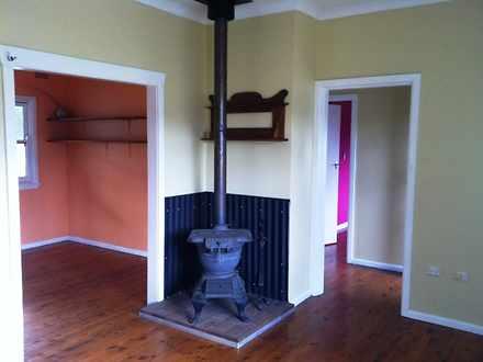 House - 180A Carrington Roa...