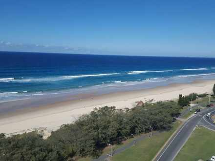 Unit - 3458 Main Beach Para...
