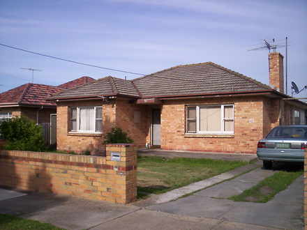 House - 51 Paget Avenue, Gl...