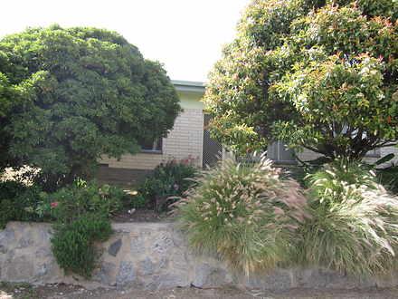 Unit - 6/51 Tobruk Terrace,...