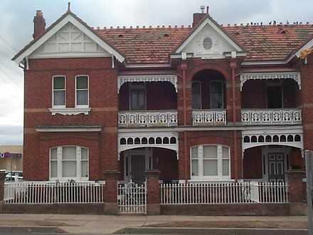 House - 3/129 William Stree...