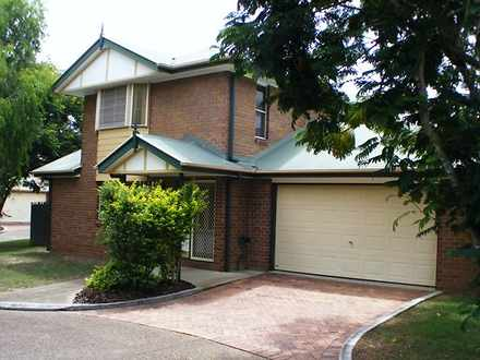 House - 1/1 Glode Avenue, C...