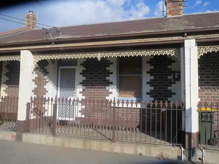House - 125 Station Street,...