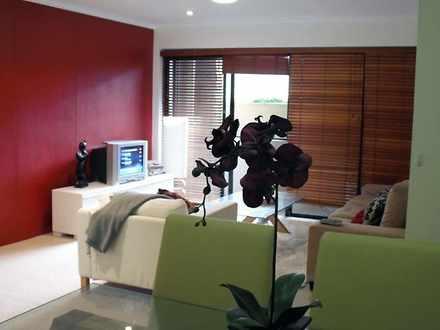 Apartment - 2/10 Scott Stre...