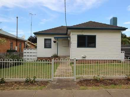House - 156 Nicholson Stree...