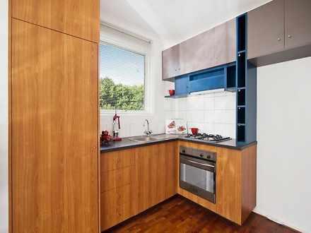 Apartment - 8/52 Wilgah Str...