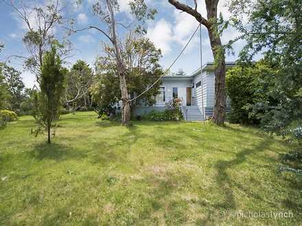 House - 37 Fulton Road, Mou...