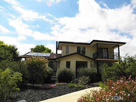 House - 3 Mckain Place, Gil...