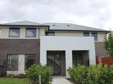 House - 138 Riverbank Drive...