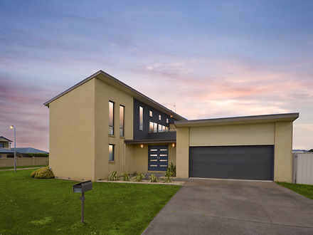 House - 14 Seaview Terrace,...