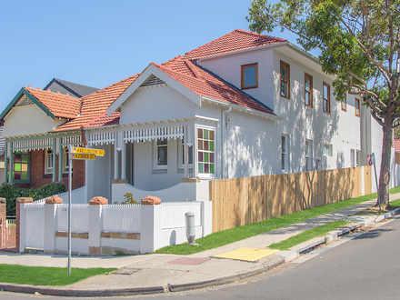 House - 110 O'brien Street,...