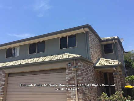 Townhouse - Richlands 4077,...