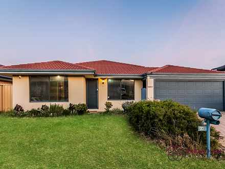 House - 14 Brookeby Heights...