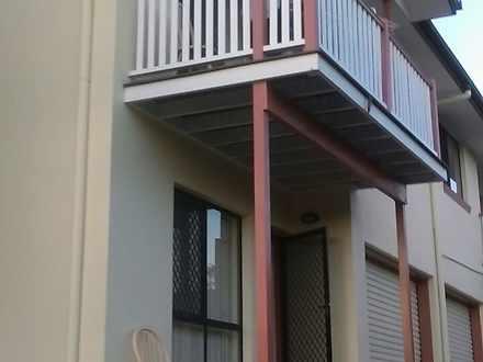 House - 1 26 Orana Street, ...