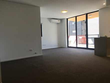 Apartment - 3081/78A Belmor...