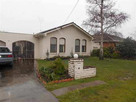 House - 16 Ningana Street, ...