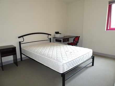 Apartment - 419/528 Swansto...