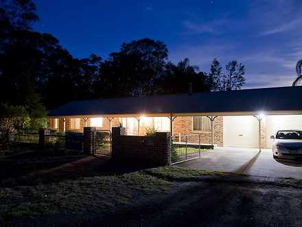 House - Riverstone 2765, NSW