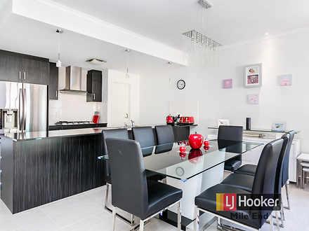 House - 108 Lyons Road, Hol...