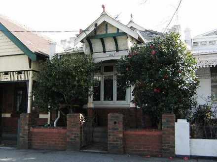 House - 134 Victoria Avenue...